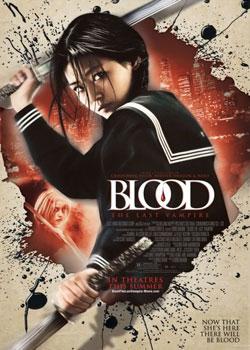 http://fastlinks.persiangig.com/movie-pic/front/BloodTheLastVampire.jpg