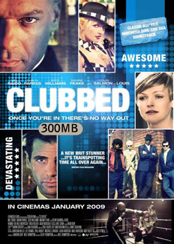 http://fastlinks.persiangig.com/movie-pic/front/clubbed.jpg