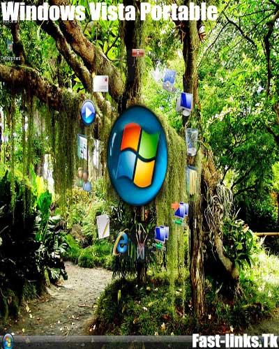 http://fastlinks.persiangig.com/pics/Vista.jpg